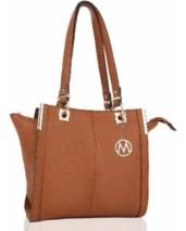 mkf bag
