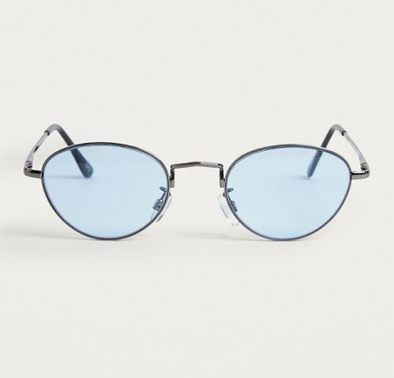 Urban Outfitters sunnies